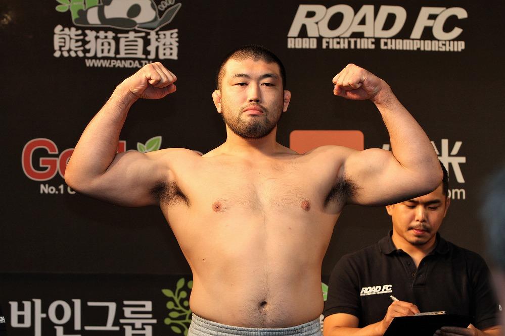 Yusuke Masuda