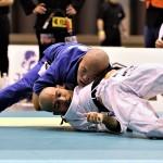 【AJJC2017】嶋田裕太が盤石の強さを見せ、ライトフェザー級アジア二連覇