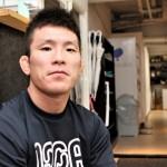 【Special】月刊、青木真也のこの一番:9月──番外編─「結局、業界がこのスポーツの勉強をしなかった」