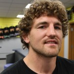 【Gray-hairchives】─03─Aug 30th 2013 Ben Askren