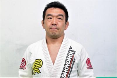【JBJJF】初の広島国際開催へ、中井祐樹JBJJF会長に訊く 「各地区・地域の発展につなげていきたい」