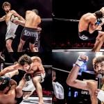 【UFN122】UFC上海はマゴメドシャリポフ&サリコフ、ロシアン・カンフーファイターに要・注目