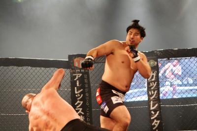 Fujita vs Lee