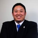 【JBJJF】教えて、ハマジーニョ!! 韓国国際をJBJJFが主催する理由&韓国柔術界の現状