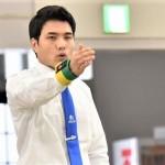 【JBJJF】韓国国際を終えて、KBJJAイ・ジョンウ代表に訊く ──ネットで批判も「スポーツはルールが前提」