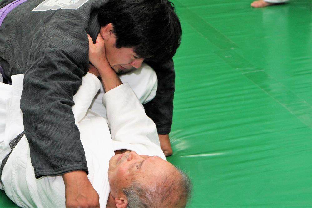 Niki Judo