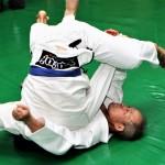 【Bu et Sports de combat】 仁木柔道。失われつつある技を伝える─09─仁木返し