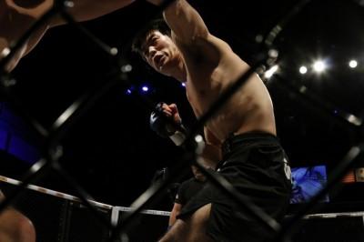 Best Fight 11