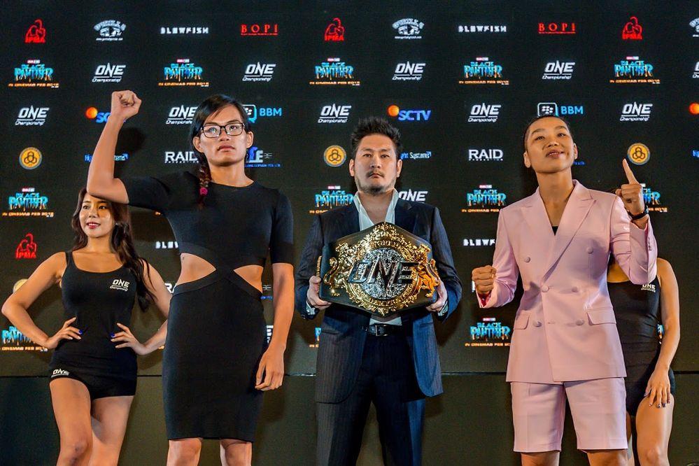 Teo vs Xiong