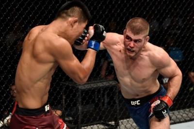 Matthews vs Li