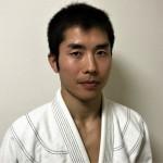 【JBJJF】全日本マスターで1年4カ月振りの実戦復帰へ、平尾悠人─01─「首と腰から髄液が漏れていた」