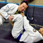【Tokyo Int.Open 2018】東京国際&アジアマスター出場=塚田市太郎─02─「まだ柔術は楽しませてくれる」