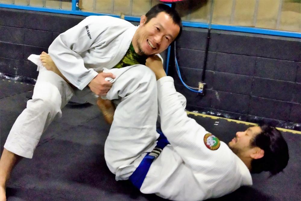 Ichitaro Tsukada