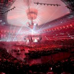 【KSW】KSWが、サッカー協会&パラリン委員会を退けて2017年度のポーランド・スポーツ団体大賞を受賞!!