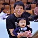 【Asia Master 2018】アジアマスター選手権出場、澤田真琴 の柔術Life「新婚旅行はワールドマスターズ」
