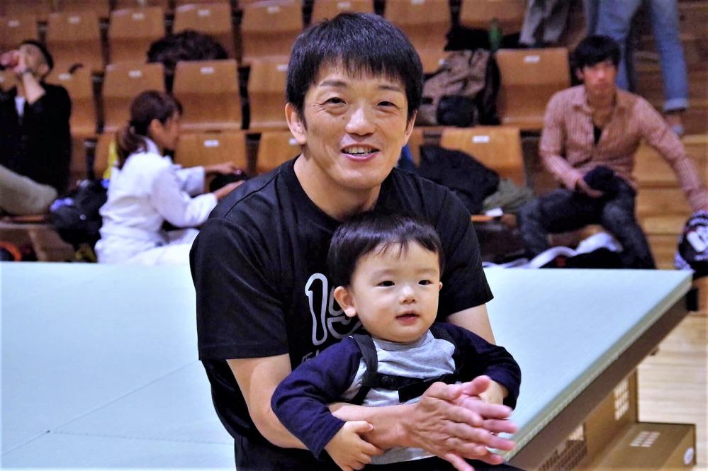 Makoto Sawada