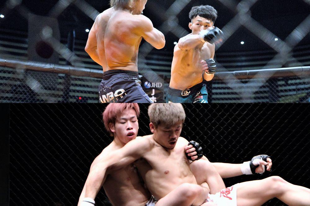Wada vs Takahashi