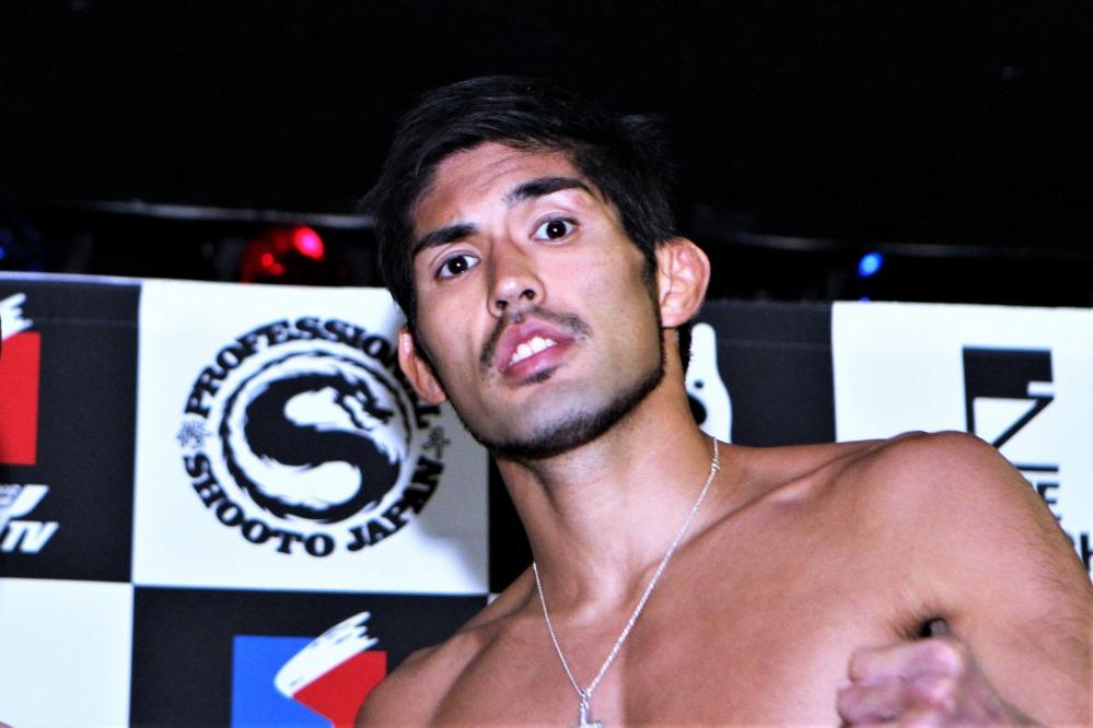 Yuki Okano