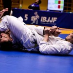 【Asia Master 2018】本間祐輔が2度目の復帰で、即優勝。宇野薫はマスター3紫帯ライト級で柔術T初優勝