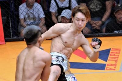 Asakura Mikuru