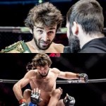 【UFC223】マクレガーの犯罪行為により、メインカード昇格のマゴメドシャリポフでMMAを堪能しよう