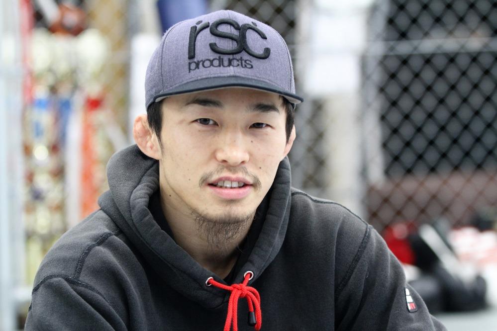 Tatsumitsu Wada