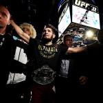 【UFC 223】試合結果 あらゆる事件を乗り越えてヌルマゴメドフが新UFC世界ライト級王者に