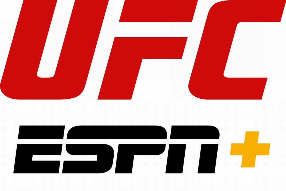 ESPN_PLUS