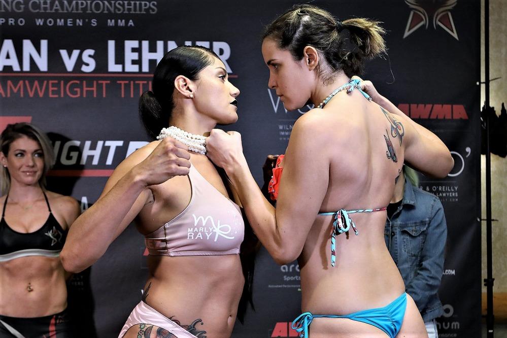 Gonzalez vs Acioly