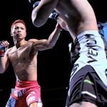 【Gladiator vs Demolition】中沢慎悟と王座決定戦、じゅん─02─「せっかくなんでトコトンやりたい」