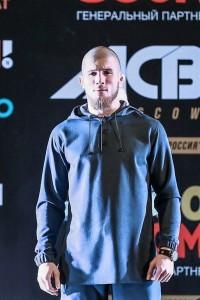 Raisov