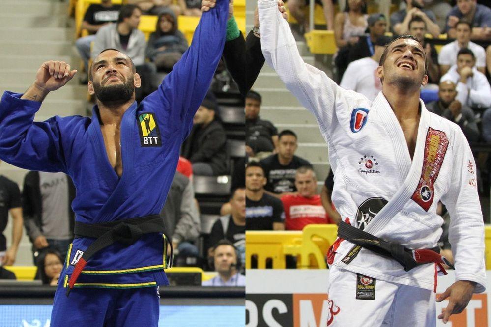 Saggioro & Andre