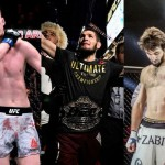 【UFC】定期開催がなれば、オクタゴンの勢力分布図が変わる? 9月15日にUFCが初のロシア大会開催!!