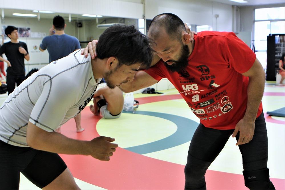 Iwasaki & Anzai