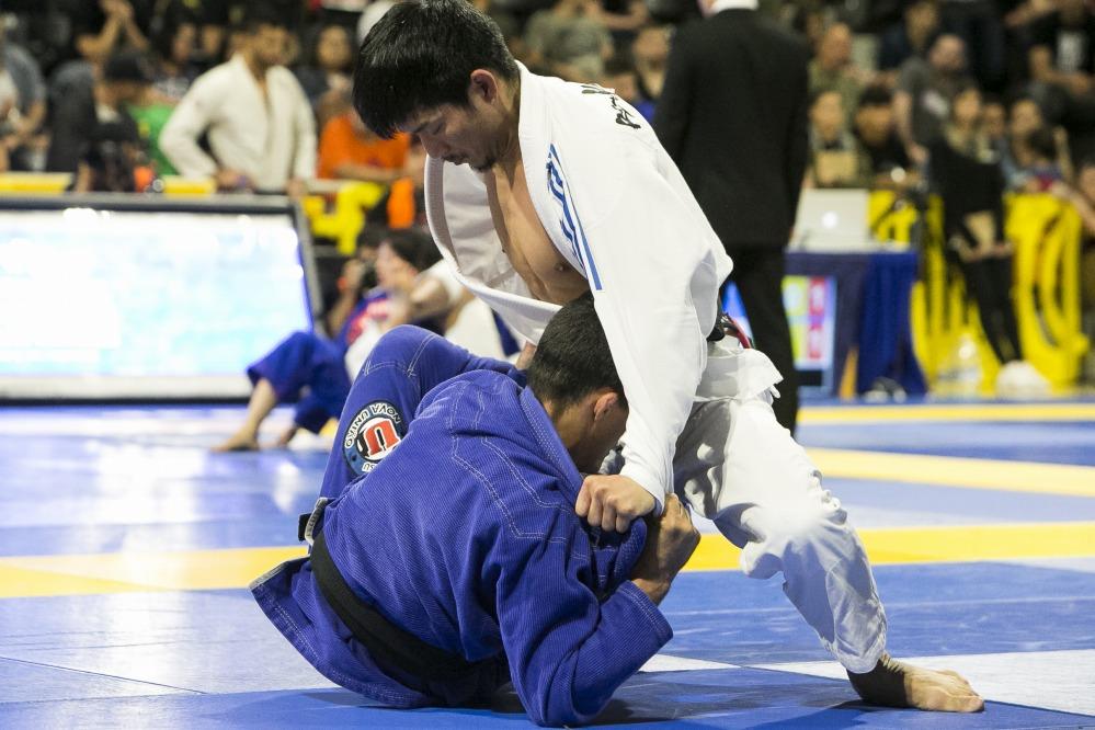 Shimon Kagiyama