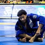 【WJJC2018】フェザー級優勝シェーン・テイラーは、ブラジリアン柔術新時代到来の象徴か