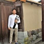 【Special】月刊、青木真也のこの一番:6月─その参─元谷友貴×ムン・ジェフン「柔術を最も使っている」