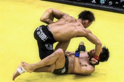 SUSTAIN/SUSUMU NAGAO