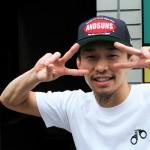 【ONE74】広州でリース・マクラーレンを相手にONE初陣、和田竜光「チャンピオンより強いんじゃ」