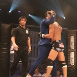 【Abema TV】格闘代理戦争2ndシーズンはユン・チャンミンが優勝。3rdシーズンに湯浅麗歌子参戦!!