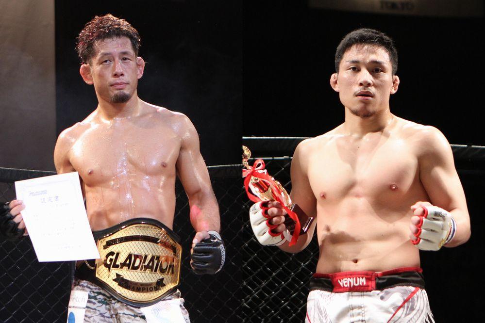 Kishimoto vs Yamamoto