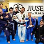 【AJJC2018】ミドル級&オープンにWエントリー、伊東元喜「日本×ポーランド? 僕の中ではNGです」
