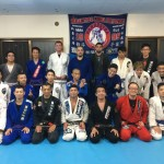 【JBJJF】26日、沖縄柔術選手権。松根良太の沖縄への想い、Theに託された意味
