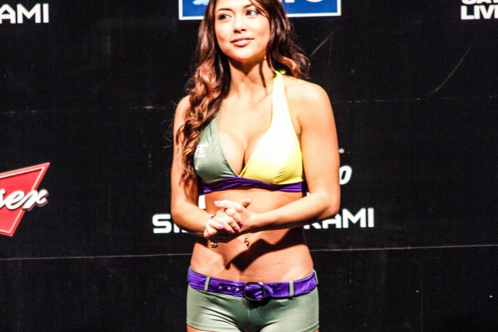 11 08 27 UFC134