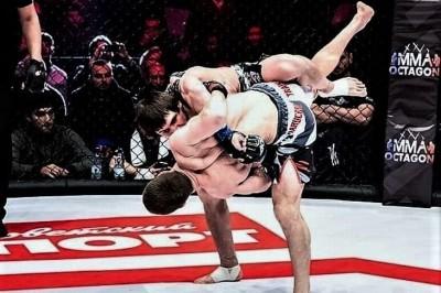 Abdulvakhabov vs Vagov 01