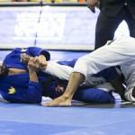 【Brave CF16】柔術引退後の初MMA!! ムンジアル10冠マルファシーニがMMA3戦目をアブダビで戦う