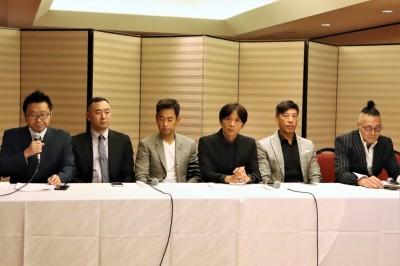 【Pancrase】ダイヤモンドクリック社との提携で10月大会より、ゲッシングゲーム開始