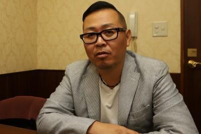 【Grachan36】10周年記念大会に際して、岩崎代表に訊く──スポーツベッティングとこれからの10年