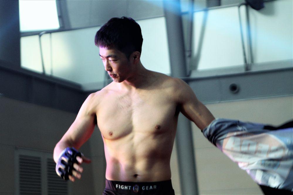 Kim Mueong-Gu
