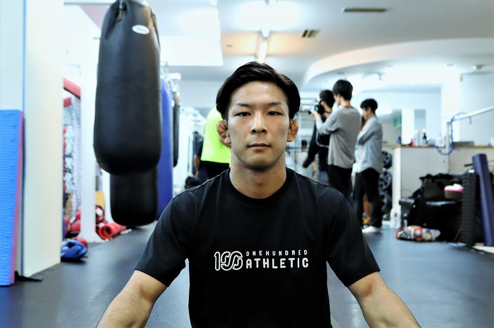 Koyomi Matsushima